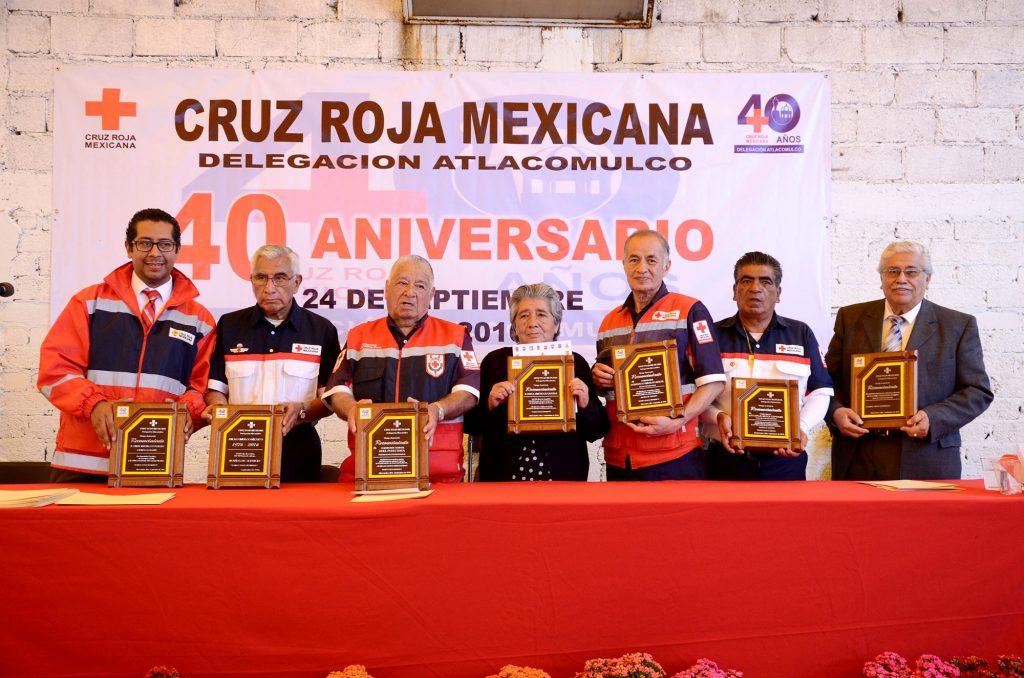 celebra-cruz-roja-mexicana-40-anos-de-operaciones-en-atlacomulco