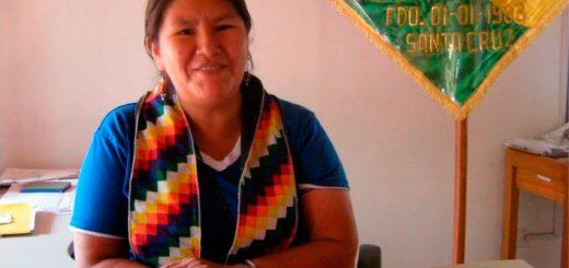 homenaje-a-la-lucha-de-la-mujer-boliviana